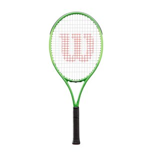 Wilson Blade Feel Junior Tennis Racket