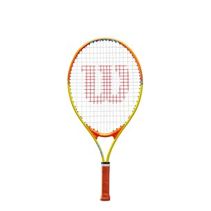 Wilson Slam Tennis Racket Juniors