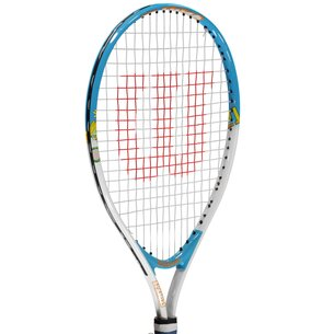 Wilson Slam Junior Tennis Racket