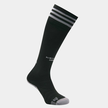 adidas Manchester United Away Socks 20/21