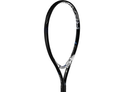 HEAD MXG 7 Pro Tennis Racket