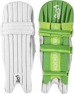 Kookaburra Kahuna Cricket Pads