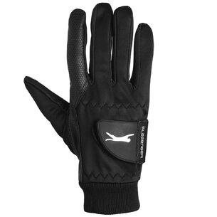 Slazenger Winter Golf Gloves Mens