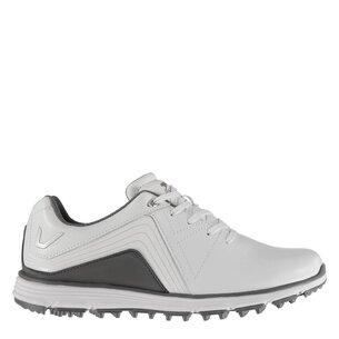 Slazenger V300 Spikeless Golf Trainers Mens