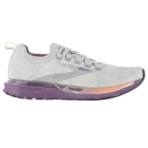 Brooks Ricochet 2 Ladies Running Shoes