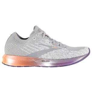 Brooks Levitate 3 Ladies Running Shoes