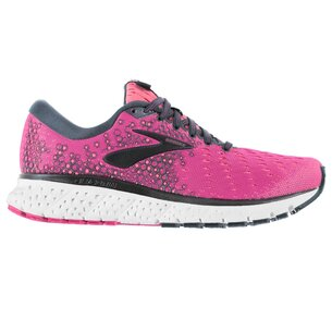 Brooks Glycerin 17 Ladies Running Shoes
