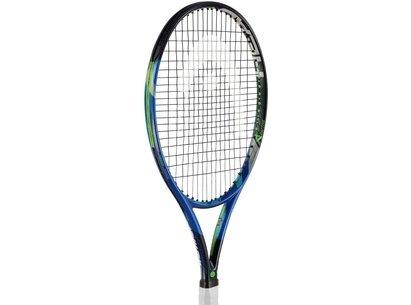 HEAD Graphene Touch Tennis Racket