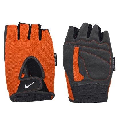 Nike Fundamental Training Gloves Mens