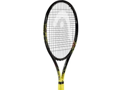 HEAD Graphene Radical MP Ltd Edition Tennis Racket