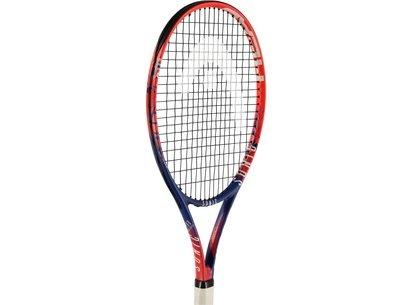 HEAD MX Sonic Pro Tennis Racket