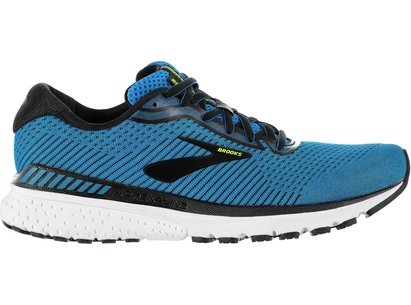 Brooks Adrenaline 20 Mens Running Shoes