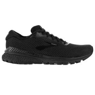 Brooks Adrenaline 20 Mens Running Shoes