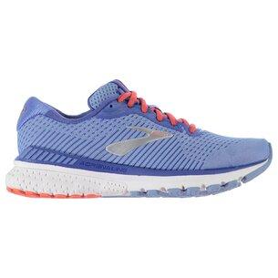 Brooks Adrenaline 20 Ladies Running Shoes