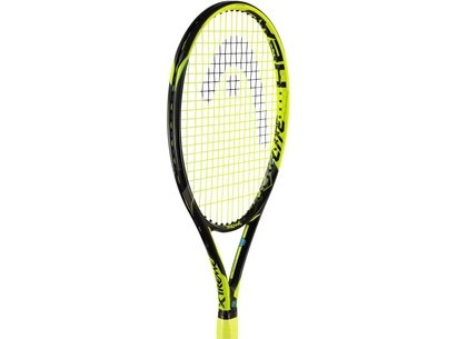 HEAD Touch Extreme Lite Tennis Racket
