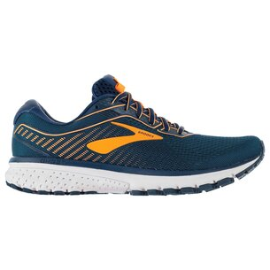 Brooks Ghost 12 Mens Running Shoes