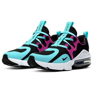 Nike A Max Infinity GJn02