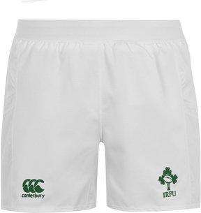 Canterbury Ireland RWC Shorts Mens