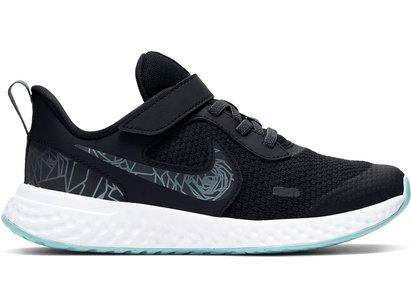 Nike Revolution5 Reb GC94