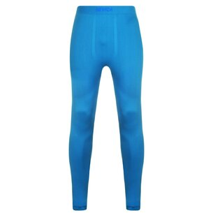 Nevica Banff Thermal Pants Mens