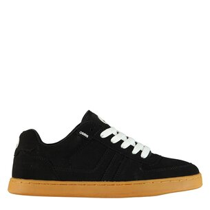Osiris Relic Low Trainers Mens