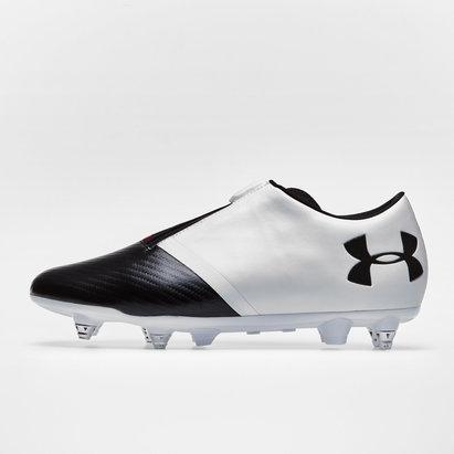 Under Armour Spotlight Hybrid SG Football Boots