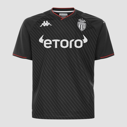 adidas Ajax Third Shirt 20/21 Mens