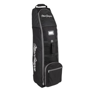 Cleveland CG Cart Golf Bag