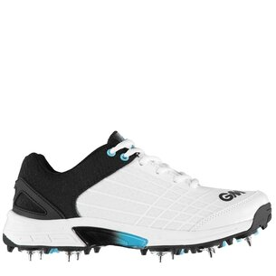 Gunn And Moore Icon Cricket Shoes Mens