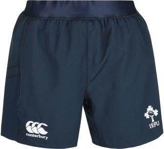 Canterbury Ireland Training Shorts Mens