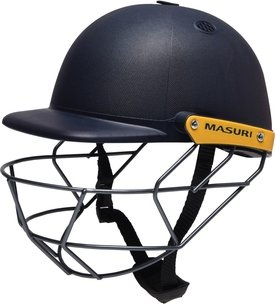 Masuri Premier Cricket Helmet Juniors