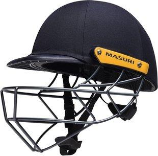 Masuri Adv Helmet Sn02