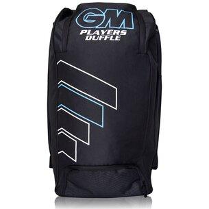 Gunn And Moore Players Duffle Bag