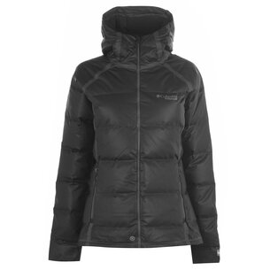 Columbia Alta Peak Jacket