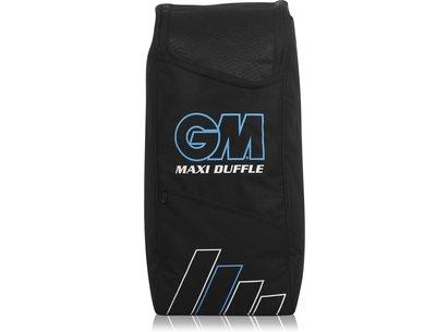 Gunn And Moore Maxi Duffle Bag