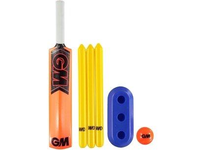 Gunn And Moore Opener Cricket Set Junior