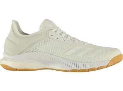 adidas Crazy Flight X3 Indoor Court Trainers
