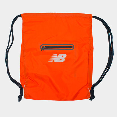 New Balance Team Training Gym Bag