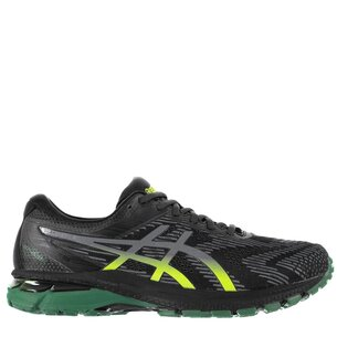 Asics GT 2000 8 GTX Mens Running Shoes