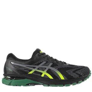 Asics GT 2000 8 GTX Mens Running Shoes