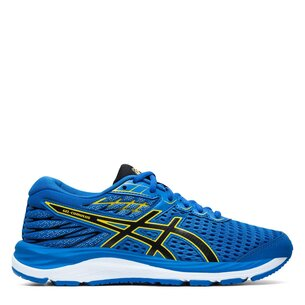 Asics Gel Cumulus 21 Junior Running Shoes