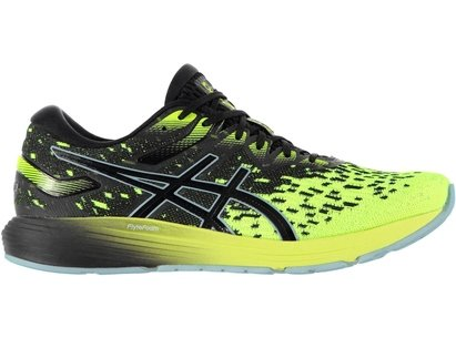 Asics Dyna Flyte 4 Mens Running Shoes