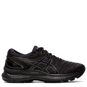 Asics Gel Nimbus 22 Ladies Running Shoes