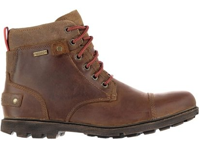 Rockport 2 Cap Boots Mens