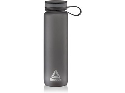 Reebok 1 Litre Water Bottle