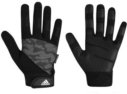 adidas Full Finger Performance Gloves