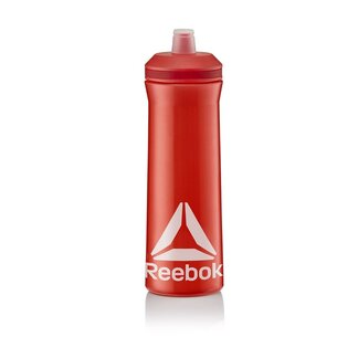Reebok Water Bottle