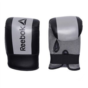 Reebok Boxing Mitts