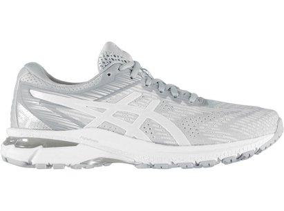 Asics GT2000 8 Ladies Running Shoes