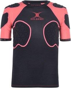 Gilbert Triflex Body Armour Ladies